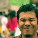 Fahmi Widyanto