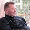 Risto Finneman
