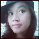 Asty Yaong