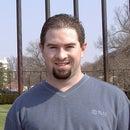 Adam Gothard