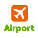 Airports Guide