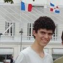 Ricardo Mendes