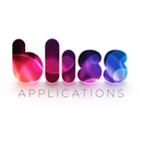 Bliss Applications
