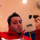 Daniele Borghesi