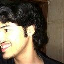 Saleh Rb3