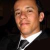 Ricardo Frausto 🚓