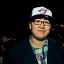 Eliot Hong