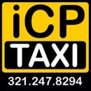 iCPtaxi Old account