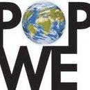 population-we™