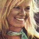 Betsy Combier