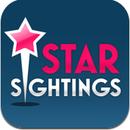 StarSightings