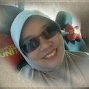 Siti Ba'ayiah