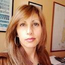 Carmen Gloria Ramirez Concha