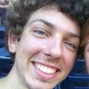 Jonathan Earley