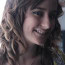 Emma Bernardo