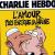 Naoufal Lebrun