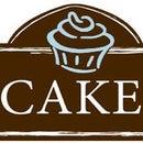 Cupcake Blvd