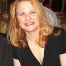 Loralynn Maresh