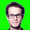 Matthias Sala