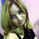 Rejania Oliveira
