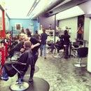 ShairedSpace Salon
