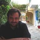 Vassilis Perantzakis