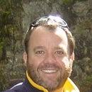 Patrick Spargur