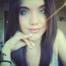 Chelsea Lynn