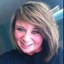Courtney Whitaker