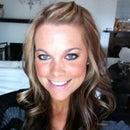 Caroline Hightower