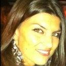 Maria Di Blasio