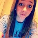 Haley Bryant