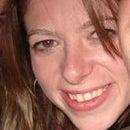Kelley Coalier