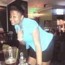 Lisah Masiwa