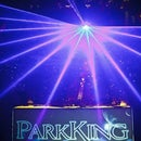 Паркинг ParkKing