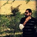 Murad Jaber
