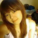 JiaYi Tan