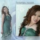 Eyzlyn Yew