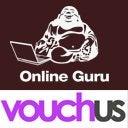 Online Guru