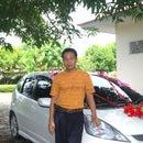Wayan Ginantra