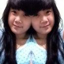 Angeline Setiawan