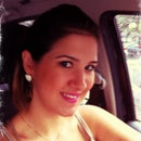 Tatiana Silveira