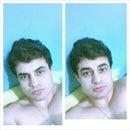 Alexandre Coelho