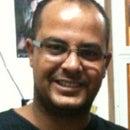 Abde Achraf