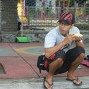 Andi Putra Raga Pratama