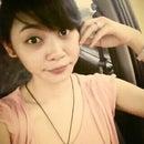 Dewi Yanti