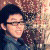 Robson Choong