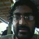 Navin Sivanandam
