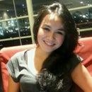 Adrianita Anin