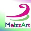 MELZZART Face And Body Painting